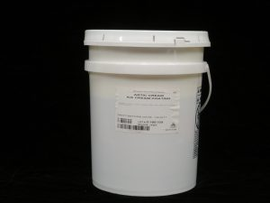 chocolate ice cream coating blmfriart100045pa lakeland confectionary
