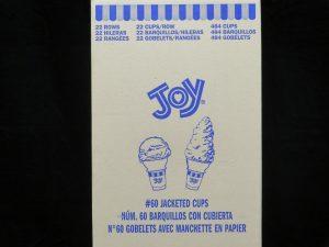 joy#60-jacketed-cake-cone-joy60j-lakeland-confectionary