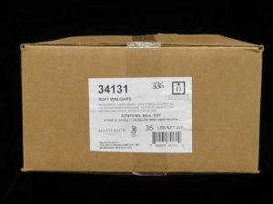 masterson soft mini chips mat34131 lakeland confectionary