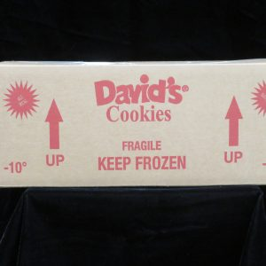 choc chip cookie dough pellets dav93604 lakeland confectionary