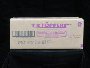 chopped butterfinger topb150100 lakeland confectionary