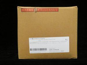 barry callebaut bc2c609051 lakeland confectionary