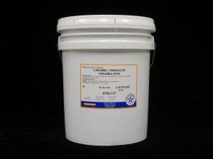 star kay white caramel variegate kreemia #1pe skw01pe lakeland confectionary