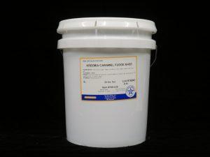 star kay white kreemia caramel fudge base skw1347 lakeland confectionary