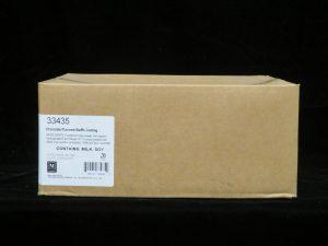 masterson choc waffle coating mat33435 lakeland confectionary