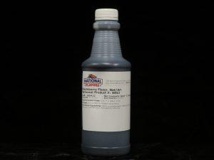 national blackberry flavor na8852 lakeland confectionary