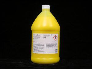 virginia dare nat lemon fl wonf emul qg61 lakeland confectionary