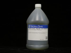 virginia dare nat fl for creme de menthe hd16 lakeland confectionary