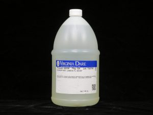 virginia dare nat lemon fl wonf qd06 lakeland confectionary
