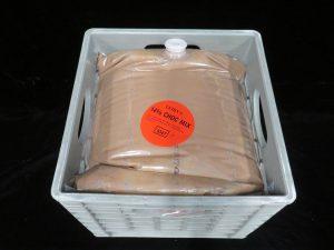 leibys 14% chocolate mix ld97001 lakeland confectionary