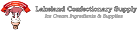 lakeland confectionary header