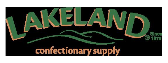 lakeland confectionary ice cream supply store