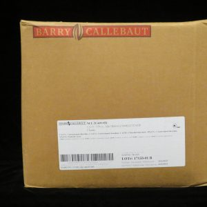 barry callebaut bc2c609051 lakeland confectionary