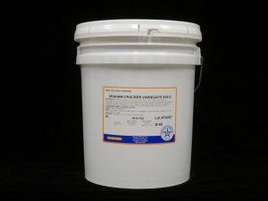 star kay white graham cracker variegate skw1812 lakeland confectionary