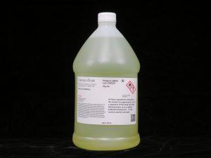 virginia dare spec nat lemon fl qd03 lakeland confectionary