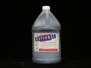 national-chocolate-chip mint flavor na8824 lakeland confectionary
