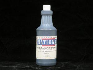national maple walnut flavor na380(qt) lakeland-confectionary
