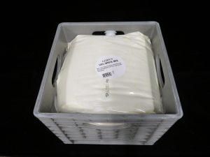 leibys 14% plain mix ld97002 lakeland confectionary