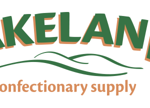 lakeland confectionary ice cream supply store
